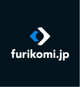 株式会社CHOICEの制作実績_furikomi.jpロゴ