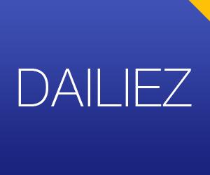 株式会社CHOICEの制作実績_DAILIEZ