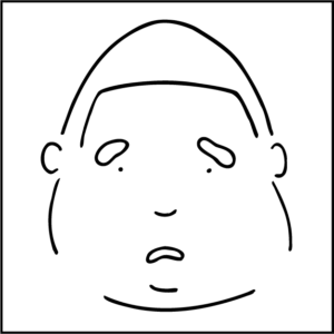 株式会社CHOICEの荒木大悟1(メンバー)