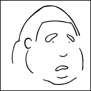 株式会社CHOICEの荒木大悟2(メンバー)