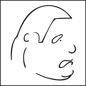 株式会社CHOICEの荒木大悟3(メンバー)