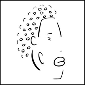株式会社CHOICEの那川博平3(メンバー)