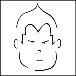 株式会社CHOICEの大川商店1(メンバー)