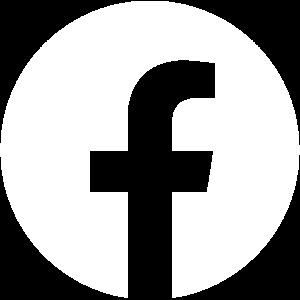 株式会社CHOICEの高祖直路のfacebook