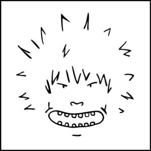 株式会社CHOICEの梶谷敬一1(メンバー)