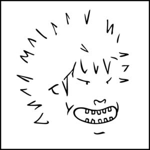 株式会社CHOICEの梶谷敬一2(メンバー)